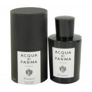 Acqua Di Parma Colonia Essenza De Acqua Di Parma Eau De Cologne Spray 100 Ml/3.4 Oz Para Hombre