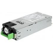 Sursa Server Fujitsu 450W, Platinum, Hot Plug, pentru Primergy RX300 S8