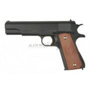 Colt 1911 (Galaxy)