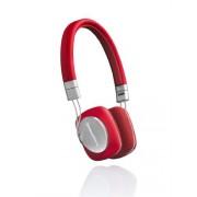 Bowers & Wilkins P3 Headphone - Red