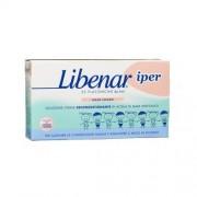 Libenar iper soluzione decongestionante naso chiuso 25 flaconcini