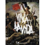 Coldplay: Viva la Vida Or Death And All His Friends by Coldplay