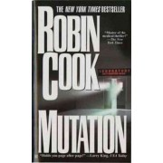 Mutation by Cook Robin