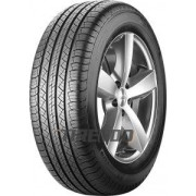 Michelin Latitude Tour HP ( 215/65 R16 98H GRNX )