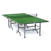 Pingpongový stôl JOOLA TRANSPORT