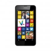 Nokia Lumia 635 4G Noir Débloqué