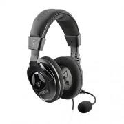 Turtle Beach - Ear Force PX24 Multi-platform Amplified Gaming Headset - Superhuman Hearing - PS4, Xbox One (compatible w/ Xbox One controller w/ 3.5mm headset jack), PC, Mac, & Mobile devices