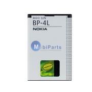 Acumulator Nokia BP-4L Li-ion Bulk