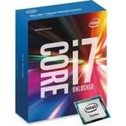 Intel Core i7-6700K Skylake Quad Core 4Ghz LGA1151 Processor (8M Cache