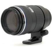 Zuiko Digital ED 50-200mm 1:2.8-3.5 SWD