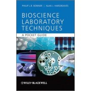 Basic Bioscience Laboratory Techniques by Philip L. R. Bonner