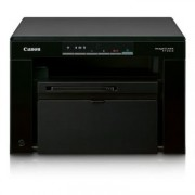 Canon imageCLASS MF3010 Monochrome Multifunction Laser Printer (Black)