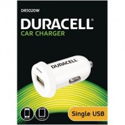 Duracell USB Auto-Ladegerät (DR5020W)