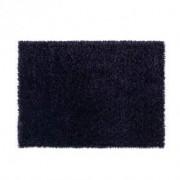 Schöner Wohnen Feeling Teppich, L: 300 B: 200 H: 5,5 cm, blau/lila 6160063022
