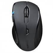 Gigabyte Eco Friendly Wireless Optical Mouse (GM-AIRE M73)