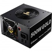 Sursa Enermax Enermax Revolution Duo 500W
