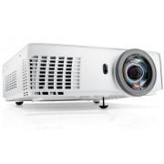 Proiector Dell S320 3000 LUM/272348697 210-40929