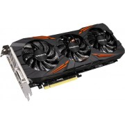 Gigabyte GV-N1070G1 GAMING-8GD GeForce GTX 1070 8GB GDDR5