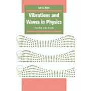 Vibrations and Waves in Physics by Iain G. Main