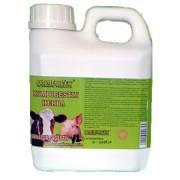 Ruminator, digestiv, Rumdigest Herba, 1000 ml