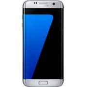 Telefon Mobil Samsung Galaxy S7 Edge G935 32GB Dual Sim Silver