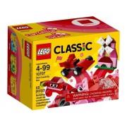 10707 Red Creativity Box