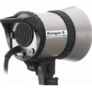 Elinchrom 20100 Head Ranger S - blit de studio profesional 2400W
