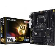 GA-Z270-HD3P rev.1.0