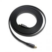 Cable HDMI FLAT M CC-HDMI4F-6