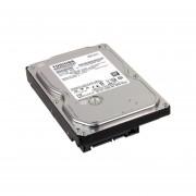 Disco Duro Toshiba 1TB, Caché 32MB, 7200 RPM, SATA III (6.0 Gb/s) DT01ACA100