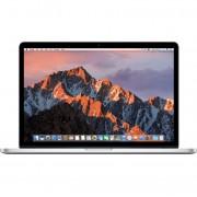 Apple MacBook Pro 13,3'' Retina MF843N/A