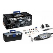 Instrument multifunctional Dremel 3000-3/55