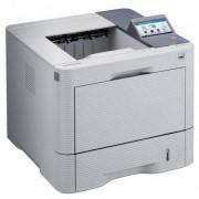 Imprimanta laser alb-negru Samsung ML-5010ND