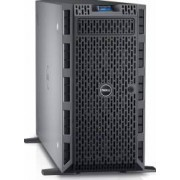 Server Configurabil Dell PowerEdge T630 TWR E5-2620v3 noHDD 16GB