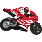 Macheta Revell RC Bike Motomaniac II