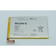 Original Sony Xperia Pila Autetica Sp M35h M35 C5302 C5303 Mobile Phone Battery