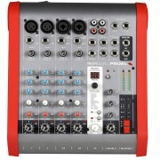 Proel M602FX Mixer With Effects
