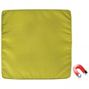 Esschert Design Almofada com magneto quadrado da BL102
