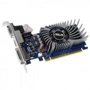 VC, ASUS GT730-2GD5-BRK, 2GB GDDR5, 64bit, PCI-E 2.0