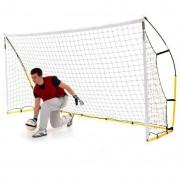 Poarta fotbal juniori Kickster 3,6 x 1,8 m