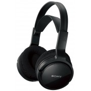 Casti wireless reincarcabile Sony MDR-RF811RK