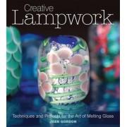 Creative Lampwork by Joan Gordon