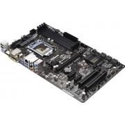 ASrock H87 PRO4 Carte Mère Intel ATX Socket Intel 1150