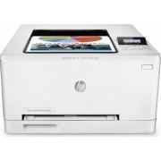 Imprimanta Laser Color LaserJet Pro M252n Duplex Retea A4