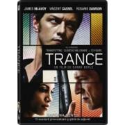 TRANCE DVD 2013
