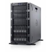 SERVER T420 E5-2407V2 8GB/272504067 DELL