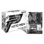 ASRock H270 Pro4 - szybka wysyłka! - Raty 10 x 46,90 zł