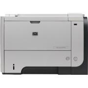 Original HP Imprimante LaserJet Enterprise P3015dn CE528A