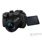 Aparat foto Panasonic DMC-GH5L (obiectiv Leica 12-60mm 1:2,8.-4.0)