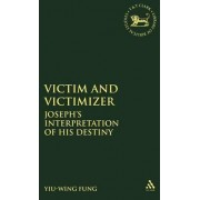 Victim and Victimizer by Yiu-Wing Fung